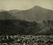 Taiwan in the Eyes of a Western Traveler--John Thomson's Footprints in Formosa